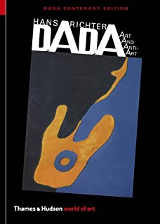 Best dada anti art Reviews