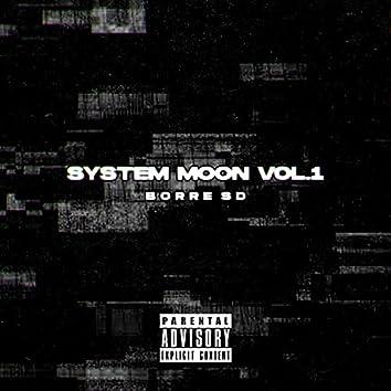 System Moon, Vol. 1