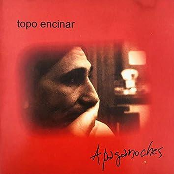 Apaganoches