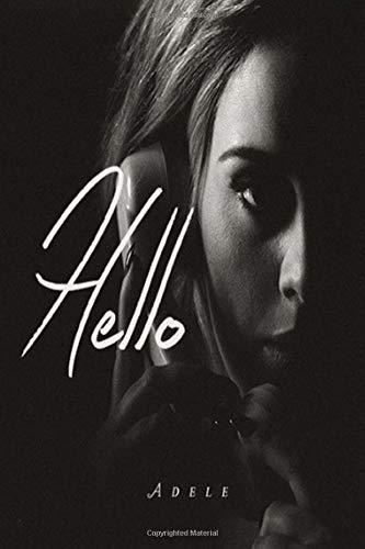 Adele Hello: Fans Of Music Adele Hello