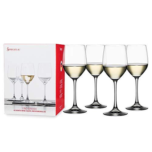 Consejos para Comprar Juegos básicos para producción de vino comprados en linea. 2