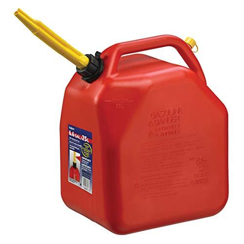 Scepter B25 - Bidon Gasolina 25 litros