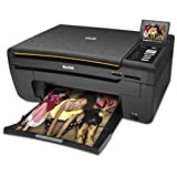 Kodak Inkjet All In One Printers - Best Reviews Guide