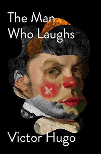 The Man Who Laughs (English Edition)