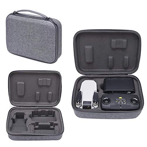 earlyad Original Aufbewahrungstasche für DJI Mavic Mini, Wasserdicht Leichte Tragetasche Box-Handtasche mit Griff für Drohnen Dependable