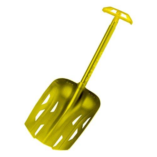 SALEWA - Scratch SL Shovel