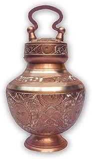 customized pet urns
