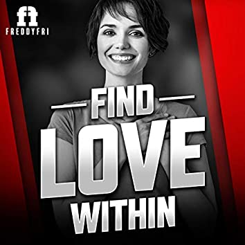 Find Love Within