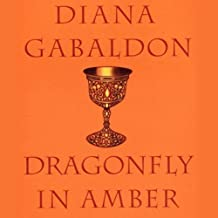 Best outlander audio books in order Reviews