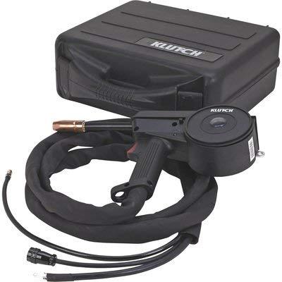 Klutch 150 Spool Gun Kit