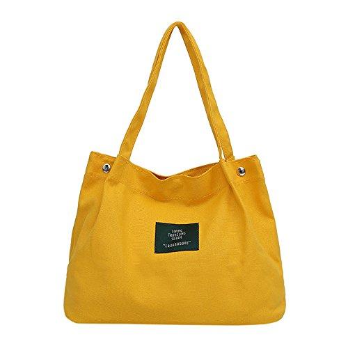 mochilas guarderia mochilas niño mochilas baratas con ruedas mochilas escolares mochilas camaras...