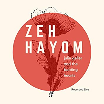 Zeh Hayom