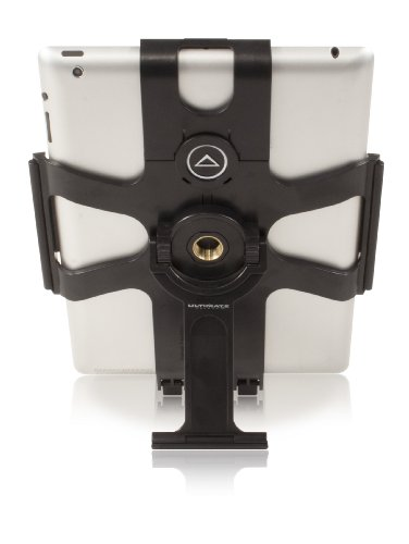 Ultimate Support Accordion Accessory (HYP100B)