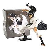 ZHEMAIDZ Figuras de acción Figura de PVC Modelo de colección Estatuilla de Juguete Modelo de muñeca ...
