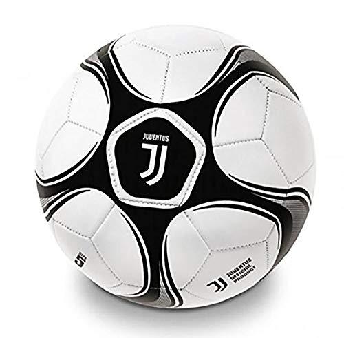 M&M's SM - Balón Oficial Juventus Football Club –