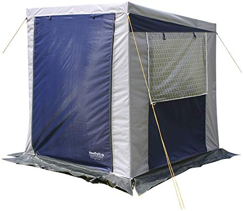 Euro Trail 21563 Campingbedarf, Standard