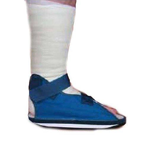 Zapato Postquirúrgico Walky Plus Peq-Unidad