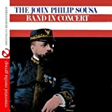 In Concert (Digitally Remastered)