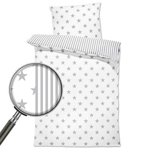 ropa de cama infantil - sabanas para niños o niña chichonera y...