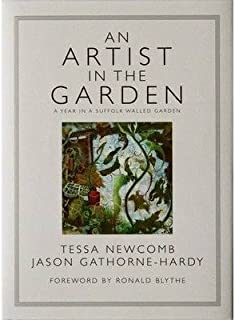 Best jason gathorne hardy Reviews