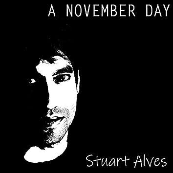 A November Day