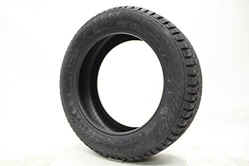 Nokian Hakkapeliitta 9 Studded Winter Tire - 195/65R15 95T