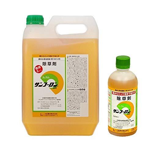 大成農材 サンフーロン 5.5L