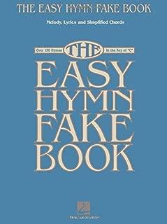 Best gospel hymns lyrics and chords Reviews