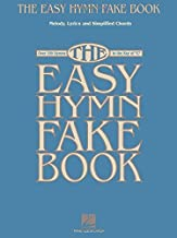 Best the easy hymn fake book Reviews