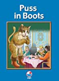 Puss İn Boots