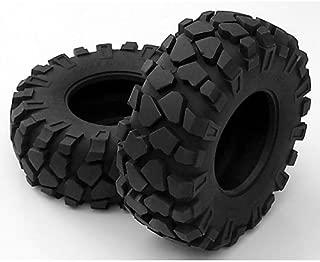 Best 40 series rc tires Reviews