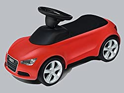 kinderautos f r die kleinsten rutschautos bobby car. Black Bedroom Furniture Sets. Home Design Ideas