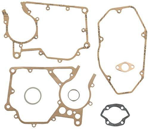 Athena P400150850130 Kit Juntas Motor