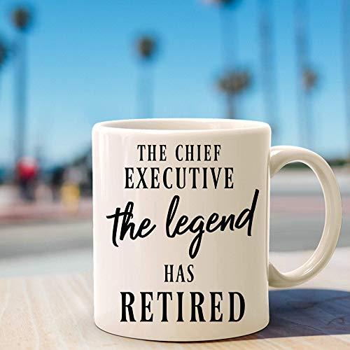N\A Obsequios de jubilación del Director Ejecutivo Director Ejecutivo Jubilado Directores ejecutivos Jubilados Obsequios de pensiones del Director Ejecutivo