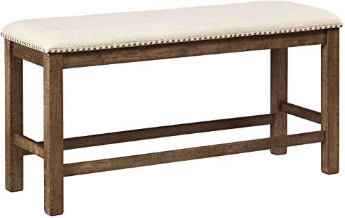 countertop height bench - 1