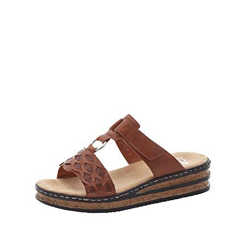 zalando sandalen dames plat