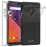 ebestStar - compatible with Wiko View Case View 16GB 32GB