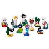 Zoom IMG-1 lego super mario pack personaggi