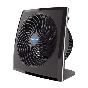 Vornado 573 Compact Flat Panel Air Circulator