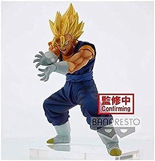 Banpresto Dragon Ball Vegetto Final Kamehameha !! ver.5 Figure Figurine 20cm