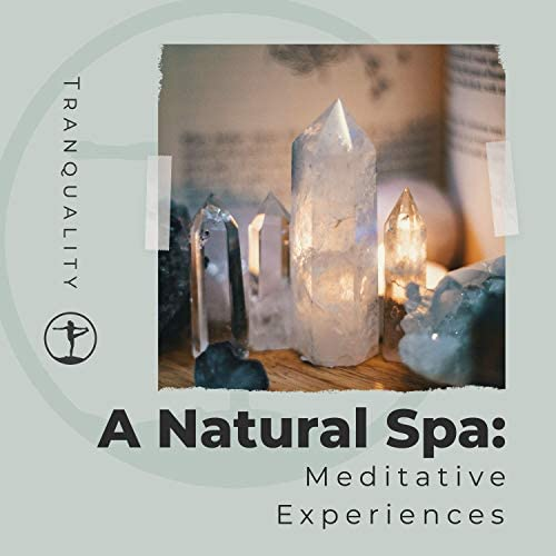 Spa Music Relaxation