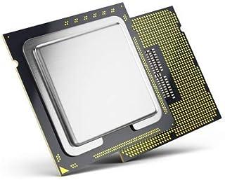 Hewlett Packard Enterprise Intel Xeon E3-1220 v2 - Procesador (Familia de procesadores Intel® Xeon® E3 V2, 3,1 GHz, Servidor/estación de Trabajo, 22 NM, E3-1220V2, 5 GT/s) (Reacondicionado)