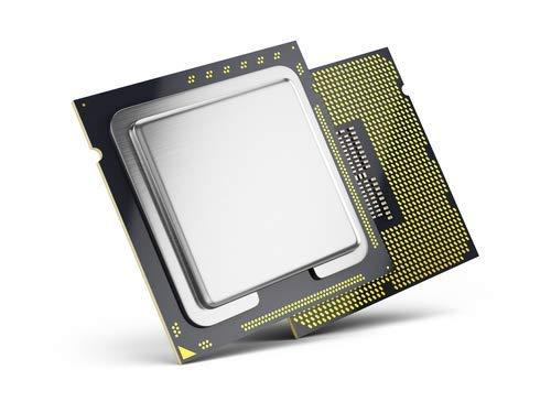 Hewlett Packard Enterprise Intel Xeon E3-1220 v2 - Procesador (Familia de procesadores Intel Xeon E3 V2, 3,1 GHz, Servidor/estación de Trabajo, 22 NM, E3-1220V2, 5 GT/s) (Reacondicionado)