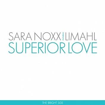 Superior Love
