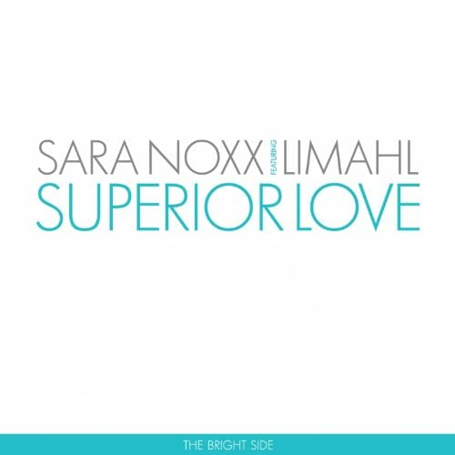 Sara Noxx & Limahl