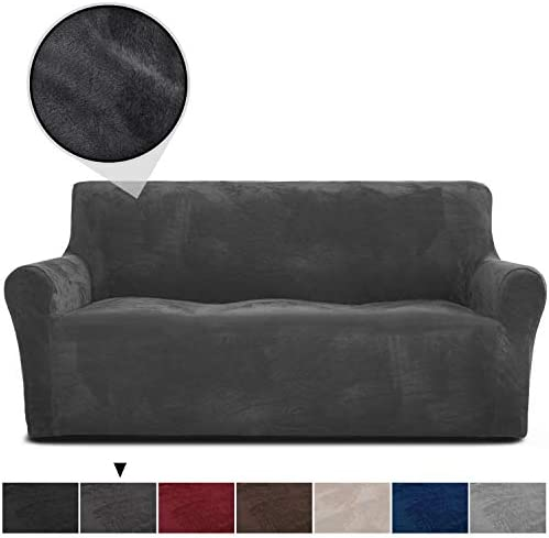 Top 10 Best Suede Sectionals Sofas of The Year 2020, Buyer Guide With Detailed Features