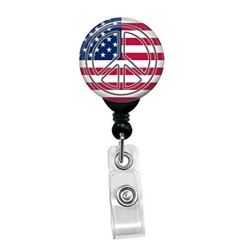 us customs badge - 4