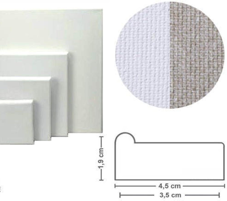 Qualitäts-Keilrahmen 1,9 cm, 200x200 cm B0048KWS6M | Elegantes und und und robustes Menü  57e09f