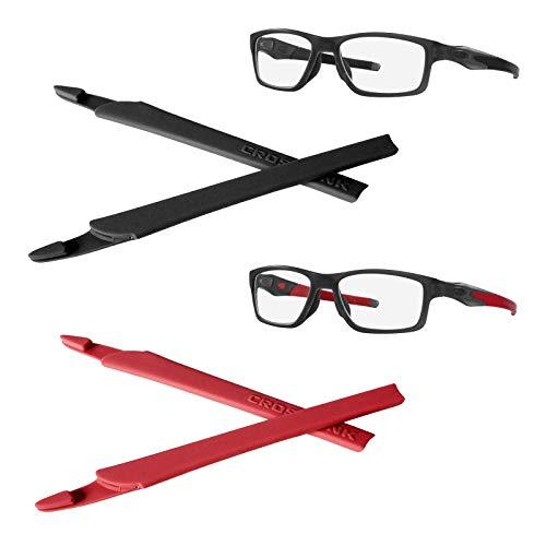 Catálogo para Comprar On-line Frame Rojo disponible en línea para comprar. 1