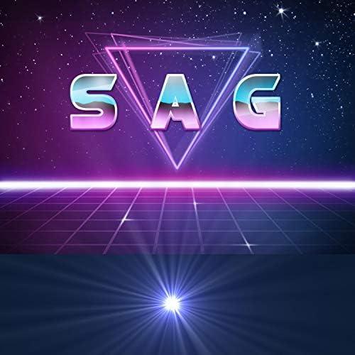 S. A. G.